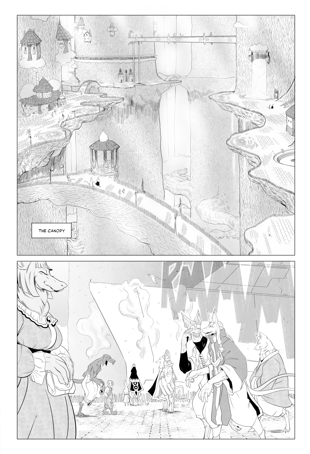 Book I • Page 27