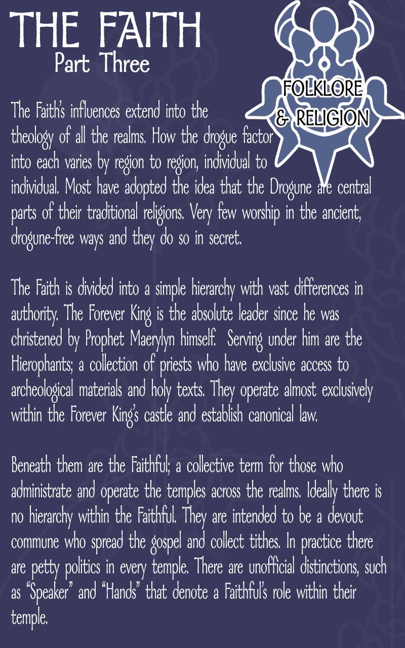 The Faith 03 copy