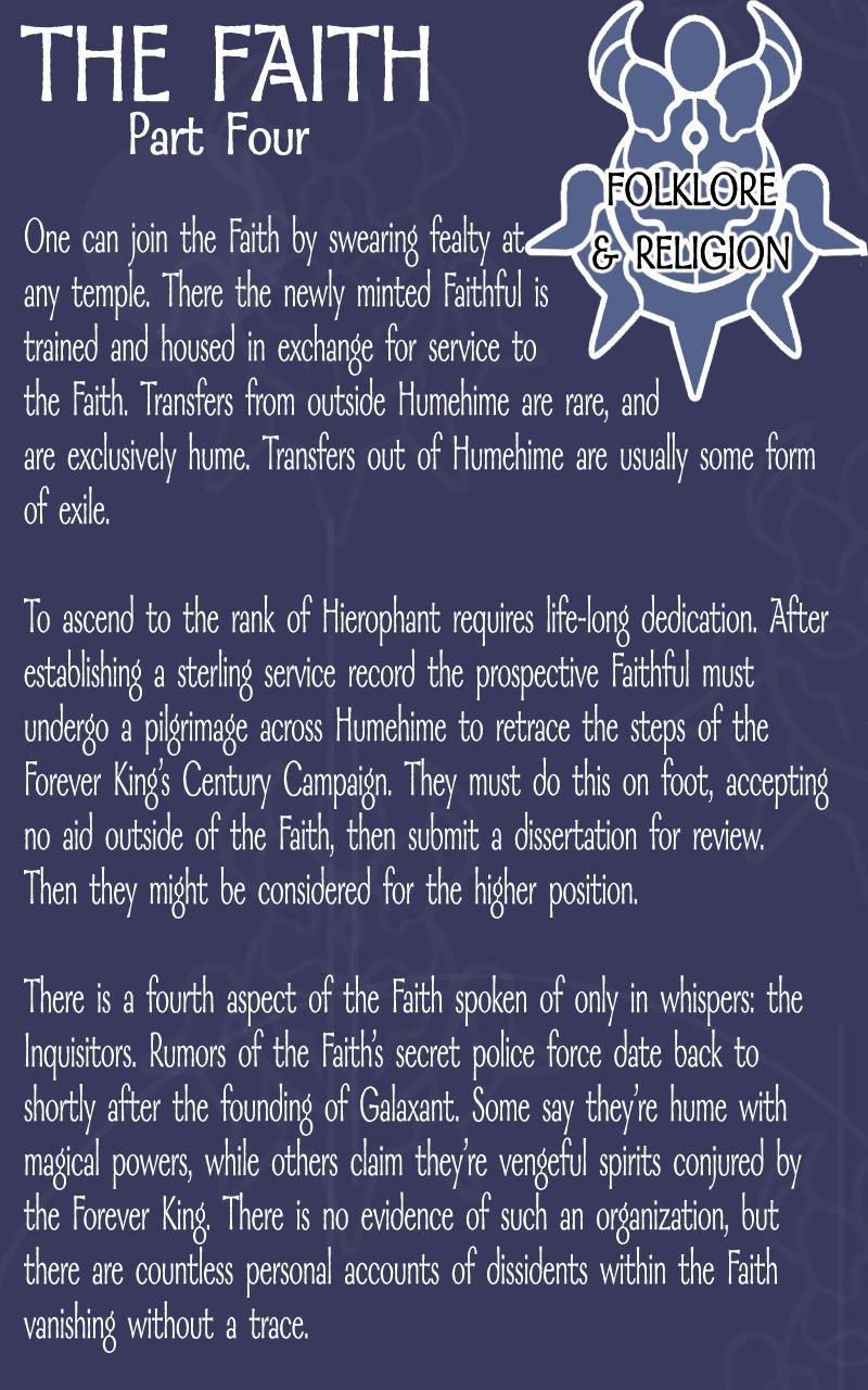 The Faith 04 copy