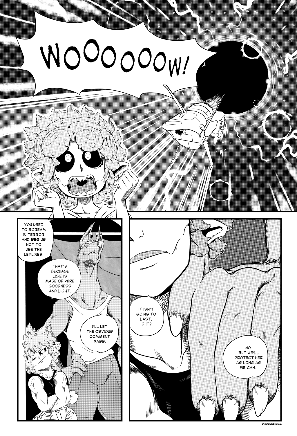 Book I • Page 42