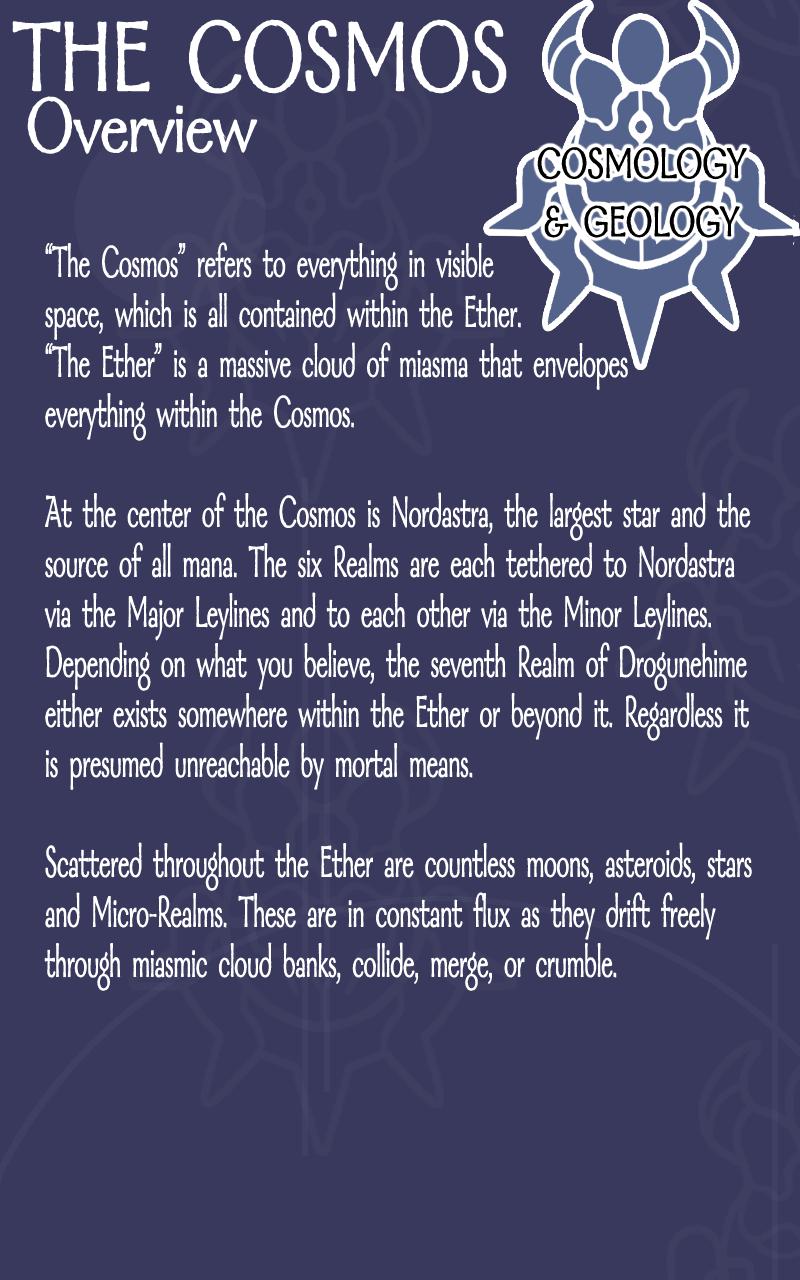 Cosmos Overview copy