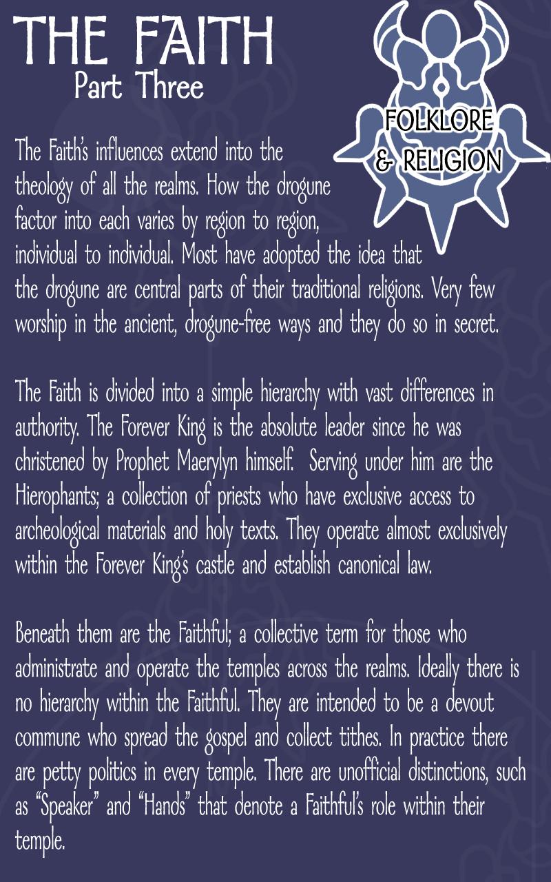The-Faith-03-corrected