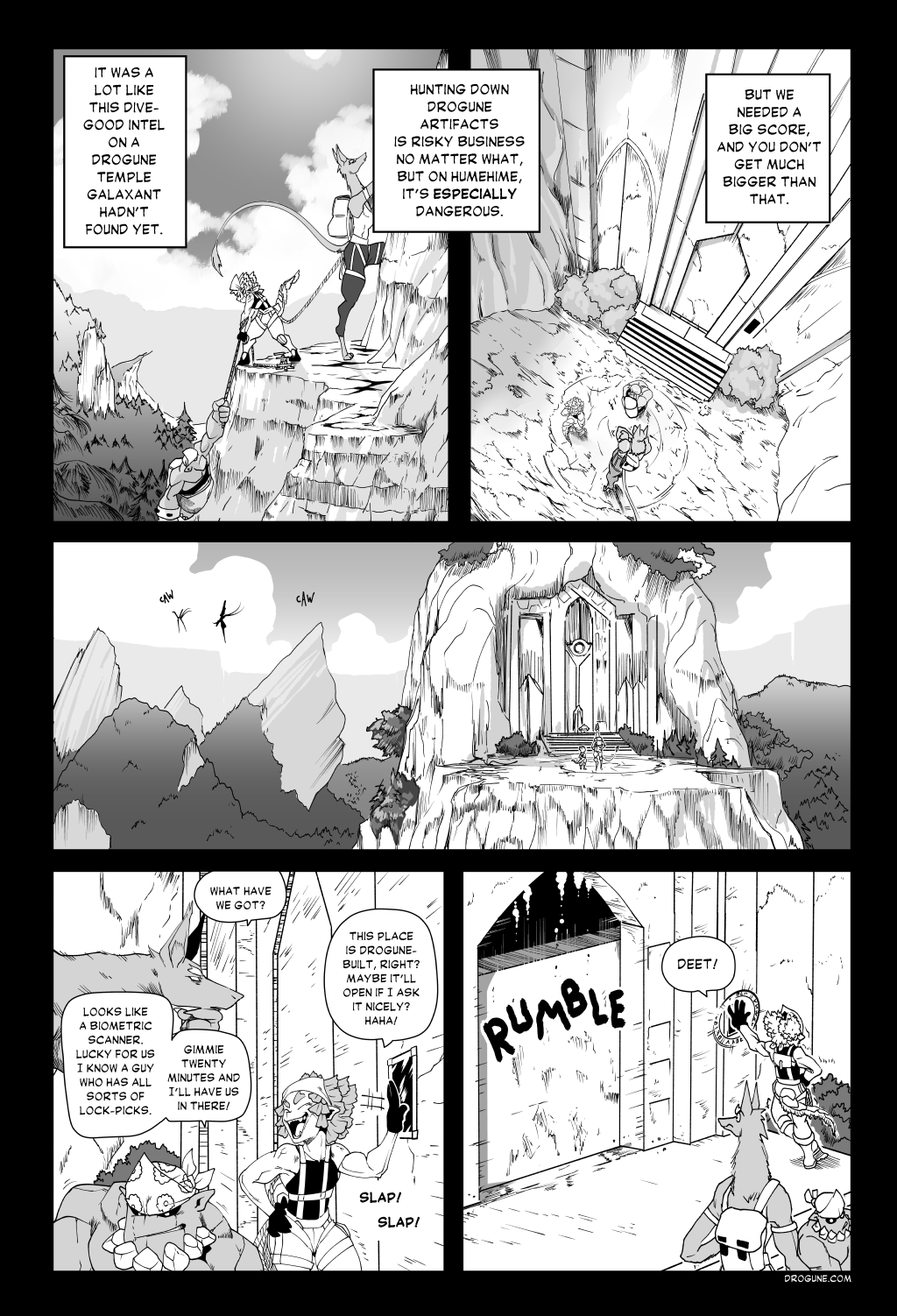 Book I • Page 61