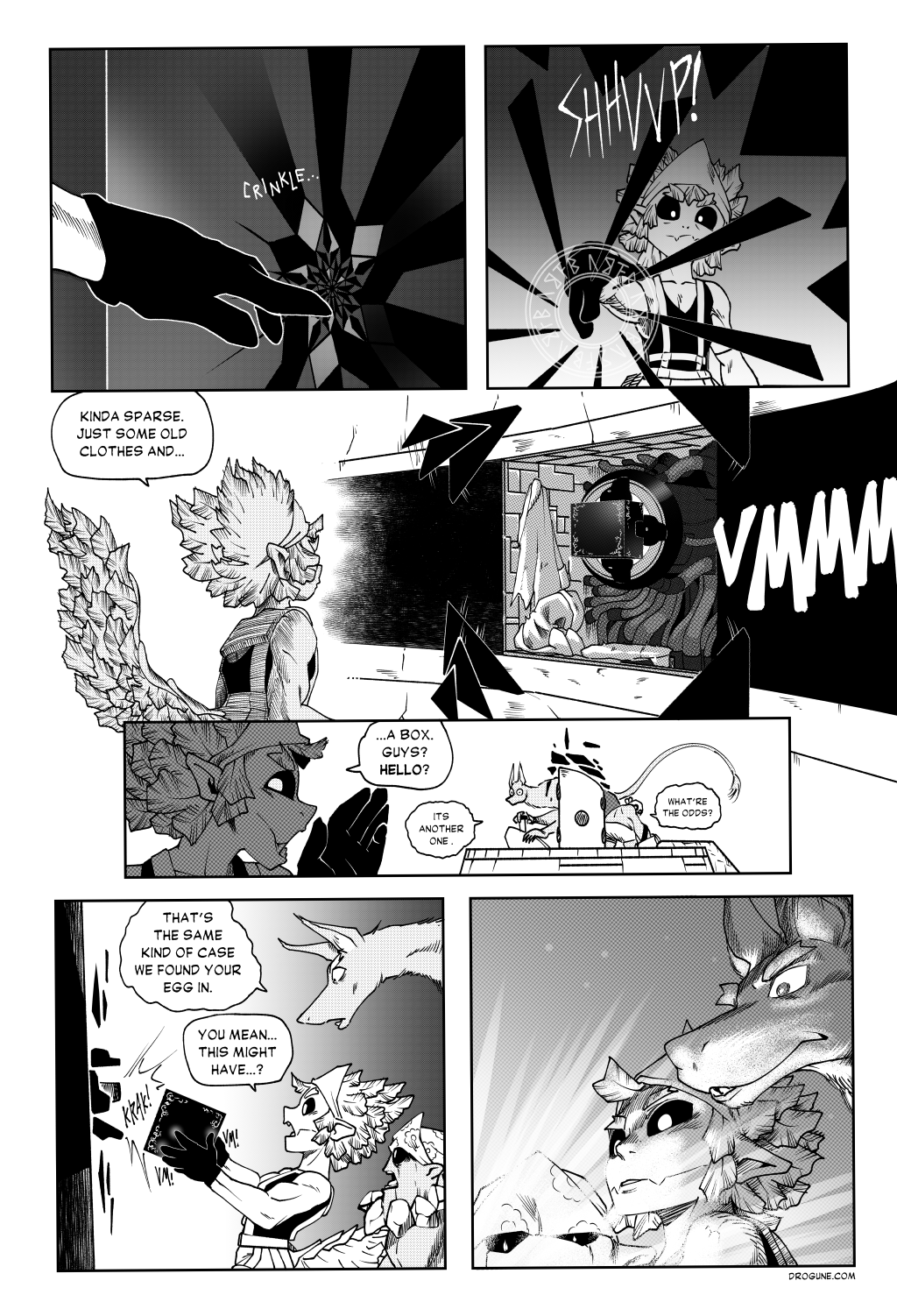 Book I • Page 66